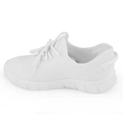 Zapato-Blanco-Tipo-Tennis--30---Koala