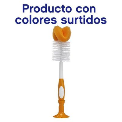 Cepillo-Para-Limpiar-Pachas---Colores-Va