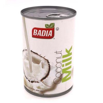 Leche-De-Coco-Badia-13.5-Oz.---Badia