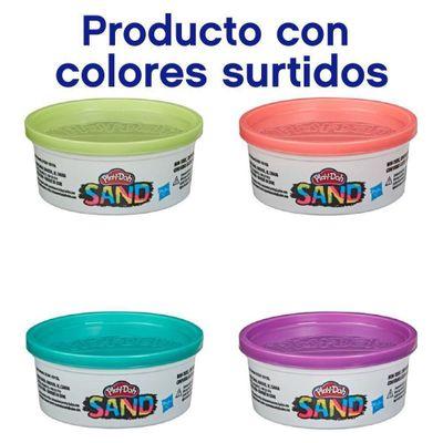 Play-Doh-Sand---Lata-Unitaria-De-Arena