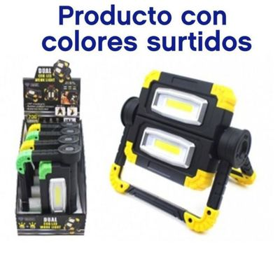 -Luz-Dual-Led-De-Trabajo