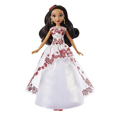 Dpr-Eoa-Fashion-Doll-Content-Ast