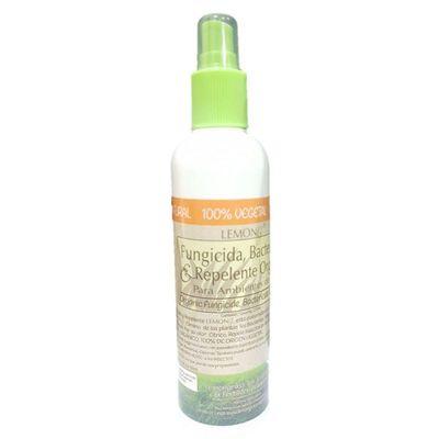 Fungicida-Y-Bactericida-Lemong-250Ml