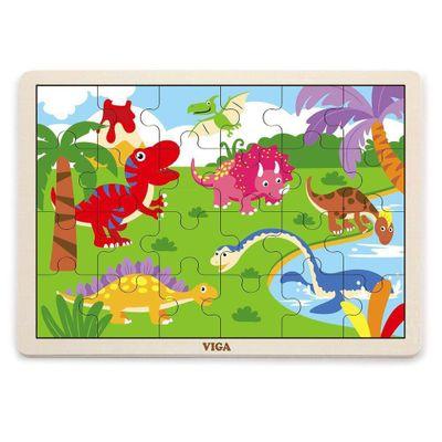 Viga---Rompecabezas-Dinosaurios-24Pz