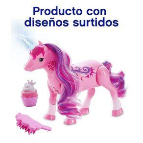 Little-Live-Pets-Unicornio-S1