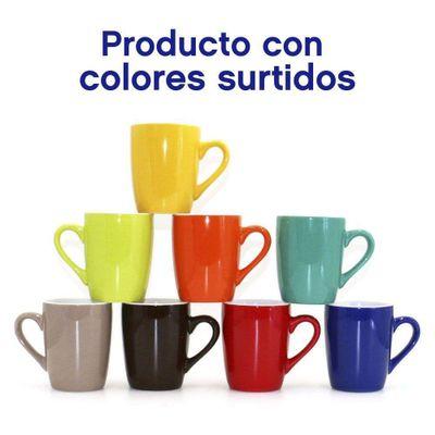 Mug-12Oz-V-Colores