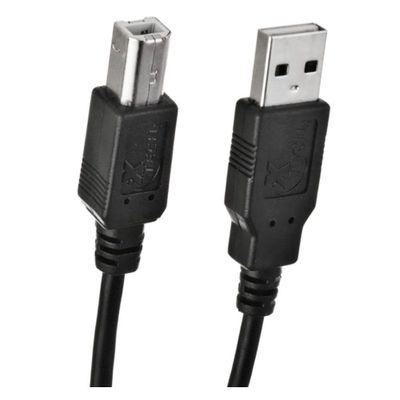 Cable-Usb-2.0-De-1.8M-Para-Impresora-Neg---Xtech