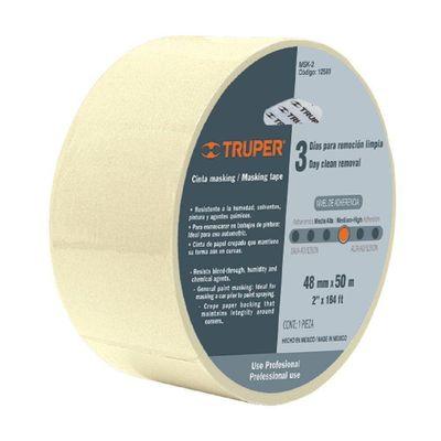 Masking-Tape-2-X55-Yardas-Truper