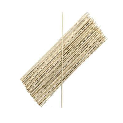 Pinchos-De-Bamboo-30-Cm-100-Pzs---Koopman