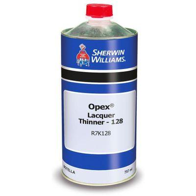 Thinner-Laca-757-Ml-Sherwin-Williams