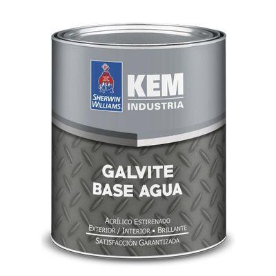 Kem-Galvite-Blanco-1-Gal-Brillante