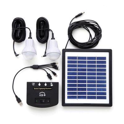 Kit-Solar-Para-Hogar-Con-2-Bombillos