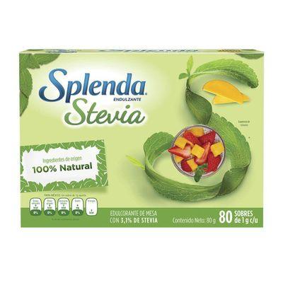Splenda-Naturals-Stevia-80-Unid.---Splenda