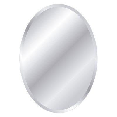 Espejo-Ovalo-Biselado-0.50-X-0.70---Inco