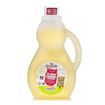 Dapple-Detergente-De-Ropa-S-Fragancia-50O