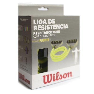 Liga-De-Resistencia-Con-Agarrador---Wilson