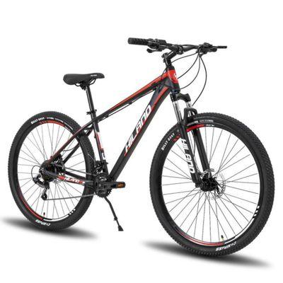 Bicicleta-Mtb29-Alloy-Black-16Sp---Hiland