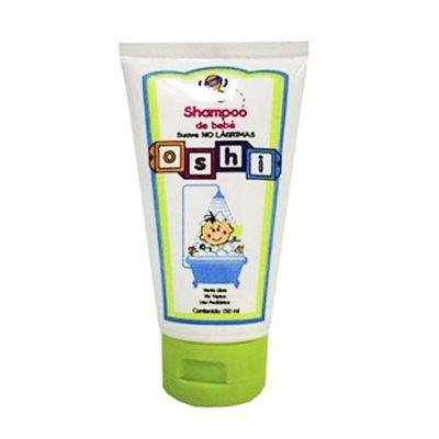Shampoo-De-Bebe-Oshi-150-Ml