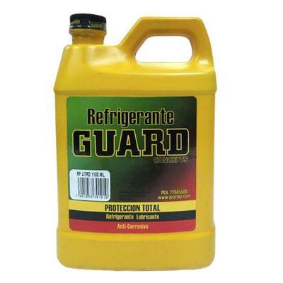 Coolant-1-2-Galon---Guard