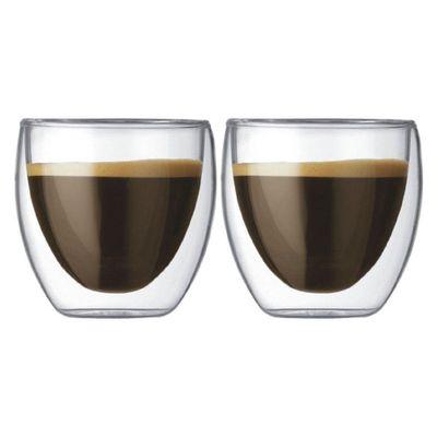 Set-2-Mugs-Pavina-2.5Oz---Bodum