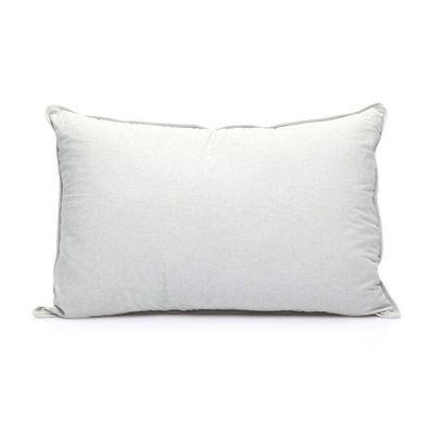 Almohada-Denim-Home-50X70-Cm-Reciclado---Nim-Home