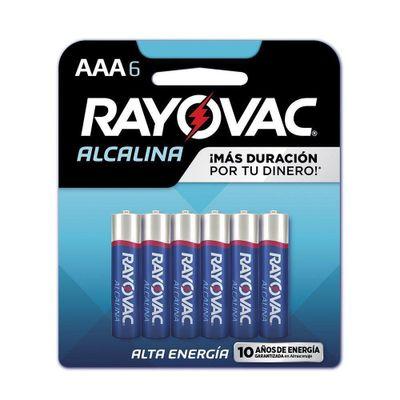 Bateria-Aaa-6-Unidades---Rayovac