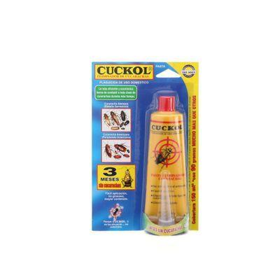 Insecticida-Crema-90-Gr---Cuckol
