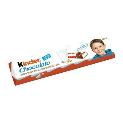 Kinder-Chocolate-Con-Leche-Mini---Kinder