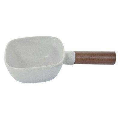 Tazon-Blanco-Con-Mango-22.5X12X6-Cm---Concepts
