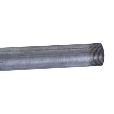 Tubo-Rigido-De-Metal-Diametro-1-1-4-Plg-Largo-59.3-Plg---Cohesa