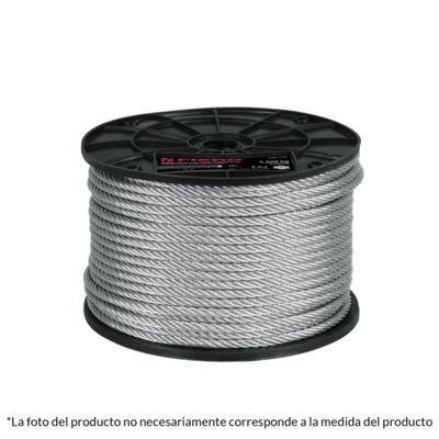 Cable-De-Acero-Galvanizado-1-8-Plg---Fiero