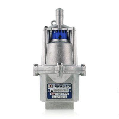 Bomba-Sumergible-Anauger-115V-M900