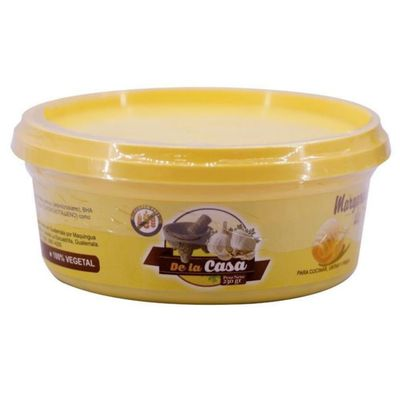 Margarina-De-Ajo-De-La-Casa