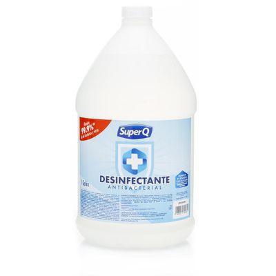 Desinfectante-Antibacterial-Galon-Q