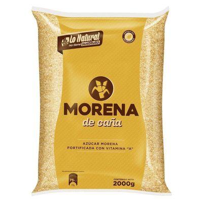 Azucar-Morena-De-Caña-2.000Gr