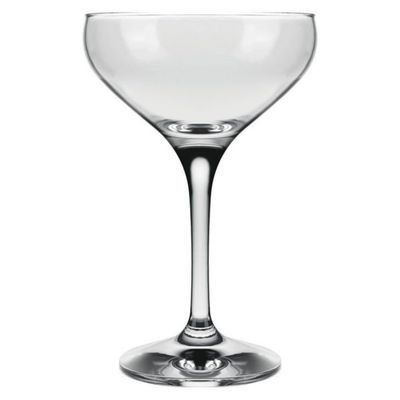 Copa-Coktail---Nadir