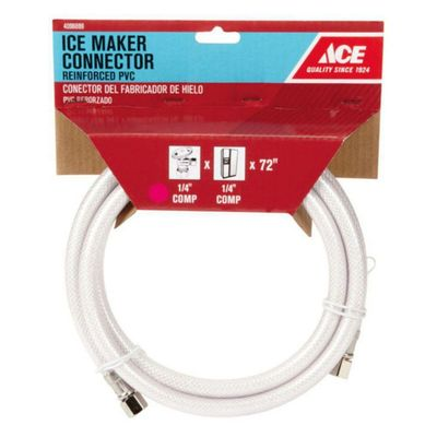 Manguera-Ice-Maker-1-4-Plg-X-1-4-X-6-Pies---Ace