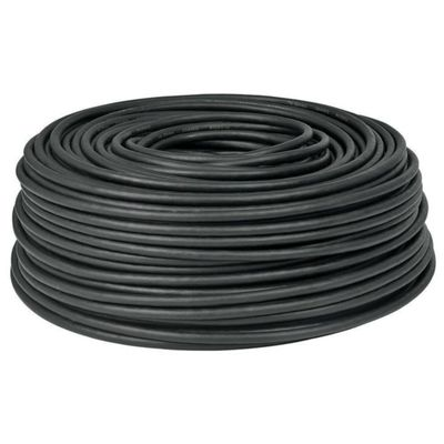 Cable-De-Audio-Y-Video-Coaxial-Rg59---Voltech