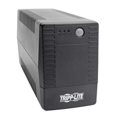 Ups-De-Escritorio-Serie-Vs-120V-900Va---Tripp-Lite