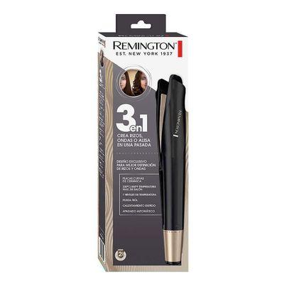 Alisador-Y-Ondulador-2-En-1---Remington