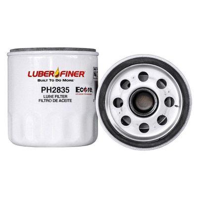 Filtro-De-Aceite-Ph2835-Luber-Finer