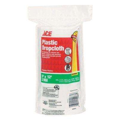 Plastico-Protector-9-X12-Grueso-2---Ace