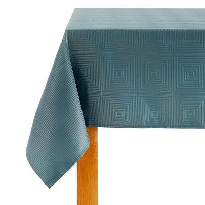 Mantel-150X210-Cms-C-Relieve-Azul