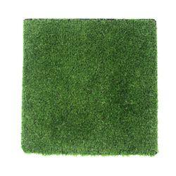 Alfombra-Tipo-Grama-Verde-100X400-Cm---Viva