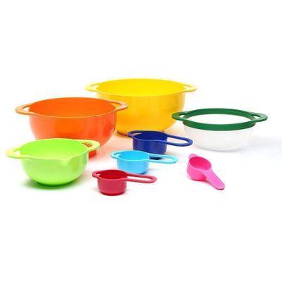 Set-Bowl-Para-Mezcla---Elements