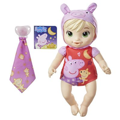 Ba-Goodnight-Peppa-Bld---Hasbro