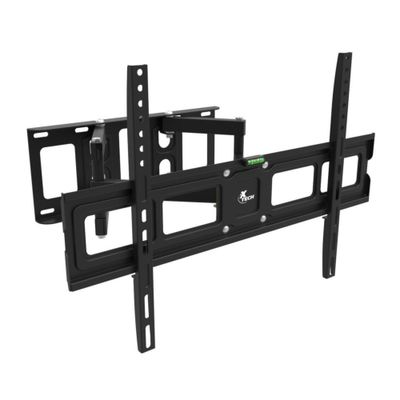 Bracket-Para-Tv-32-70-Plg-Full-Motion-Xtech
