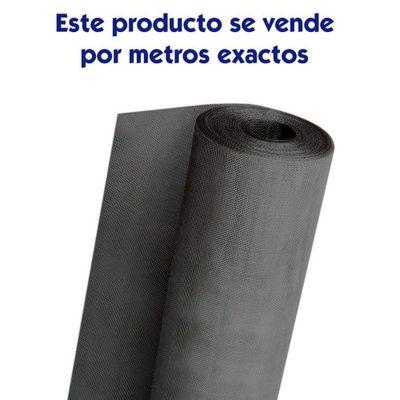 Cedazo-Aluminio-24-Plg-Natural---Phifer