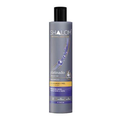 Shampoo-Platinado-12-Oz---Shalom