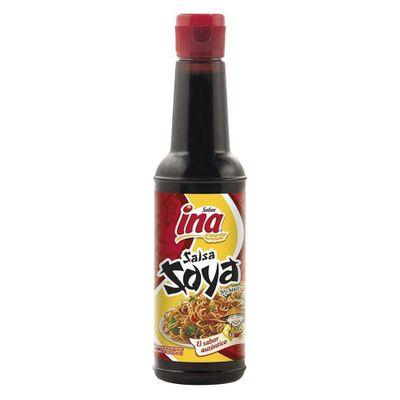Salsa-Soya-Ina-5Oz